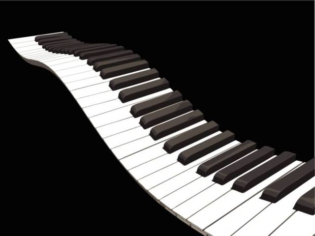 flowing-piano-keyboard-e2407